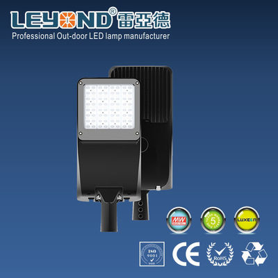 160lm / W IP65 Outdoor Street Lamps Meanwell ELG Green Environmental Protection