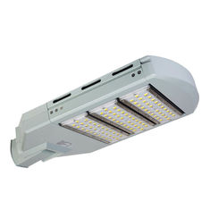 Led street light 150w with 160Lm/w high efficiency.